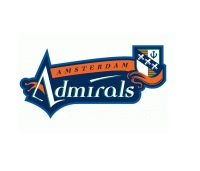 Altendorf Admirals team badge